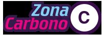 Zona Carbono